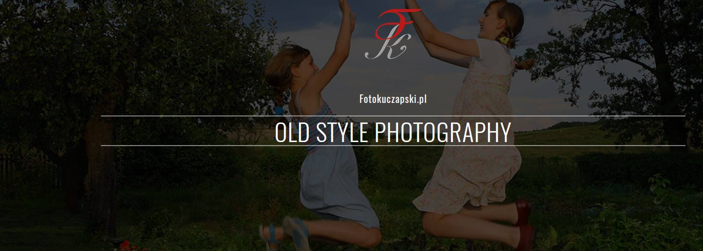 FotoKuczapski.pl - zdjęcia przed i po porodzie